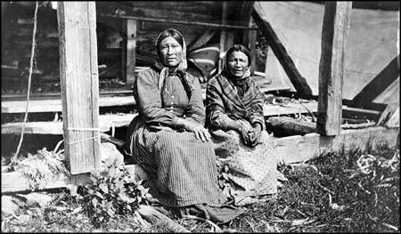 Photo_femmes_autochtones